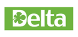 cust_0002_delta