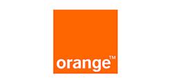 cust_0008_4 orange