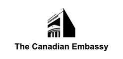 cust_0017_16 canadian