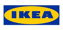 cust_0021_1 IKEA