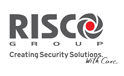 partners_0001_2 risco-logo