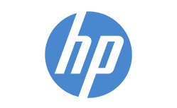 partners_0004_HP