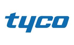 partners_0007_8 tyco