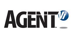 partners_0010_15 agentvi