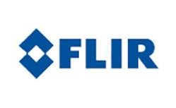 partners_0011_18 flir