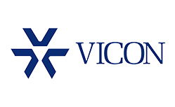 partners_0012_19 vicon
